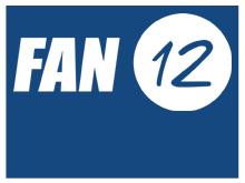 Fan12