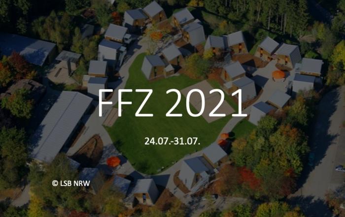 FFZ2021