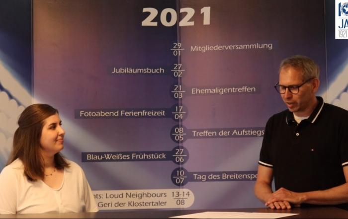 InterviewLuisa