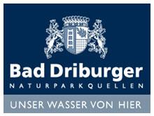 Bad-Driburger
