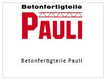 Betonfertiteile_Pauli