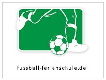 Fussball_ferienschule