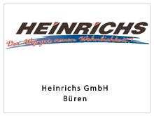 Heinrichs_GmbH