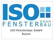 ISO-Fensterbau2