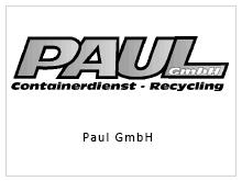 Paul_GmbH