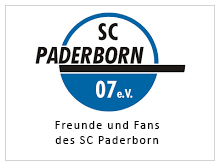 SC-Paderborn
