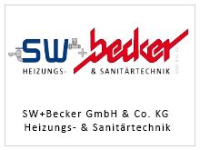SW_Becker_Bueren